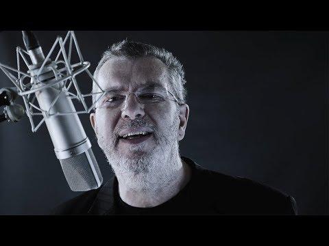 Richard Müller - Sme si rovní