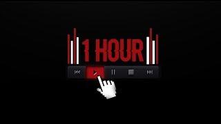 Four Eyes - Psycho[1 HOUR]