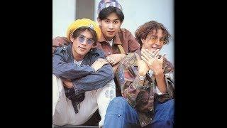 ไม่จบซักที - Boy Scout   MV Karaoke
