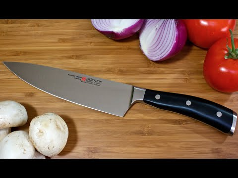 top 10 kitchen knives 2015 compare the best kitchen top japanese knives top knives shopping