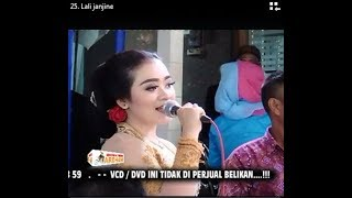 Ojo dipleroki - Dina - Campursari Sekarmayank/sekar mayang (Call:+628122598859)