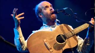 Bonnie Prince Billy - Peel Session 1999
