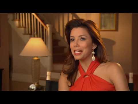 Download Desperate Housewives Season 4 Extra 01   Tornado