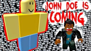 DO NOT PLAY ROBLOX ON MARCH 18