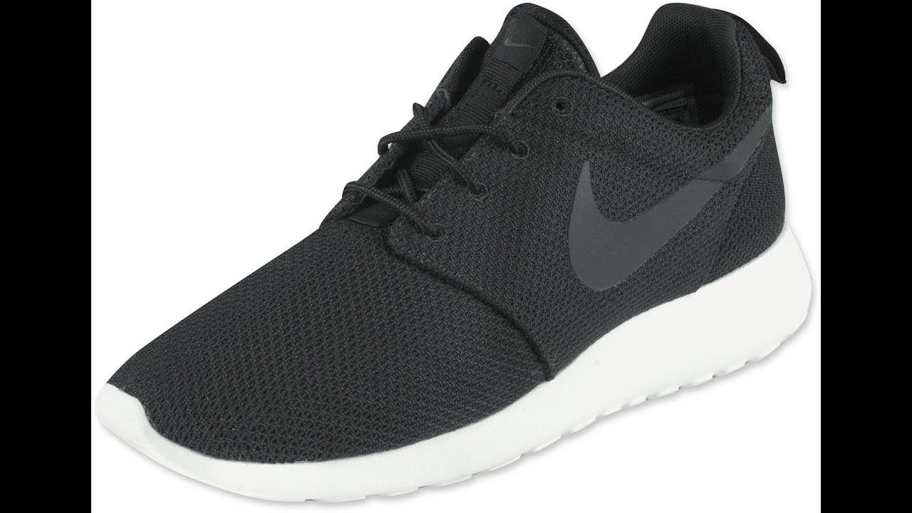 Nike Roshe Run 2015
