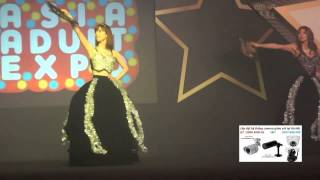 Download Video ASIA ADULT EXPO (15).www.HDgialam.com MP3 3GP MP4