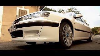 Taxi 2 english subtitles. music : soundtrack - lettre ouverte