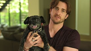#1 Easy Move to Make Him Chase You (Risk-Free Flirting Tip!) (Matthew Hussey, Get The Guy)