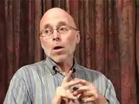 Intro to Transpersonal Psychology