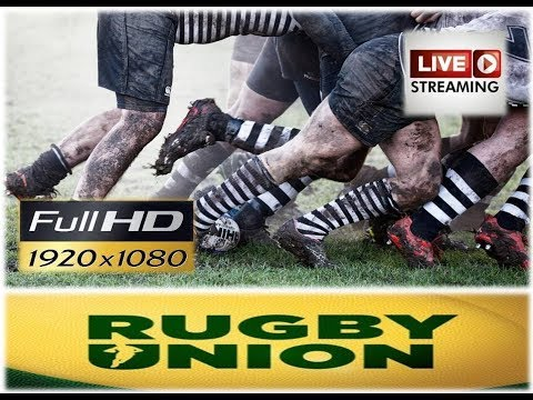Australia 7s  - Uruguay 7s Live Stream {2018}