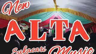 Download Video NEW ALTA MUSIC TERBARU PILOT PENERBANGAN 802 MENUJU JALUR GAZZA - PAADIN ATAB MP3 3GP MP4