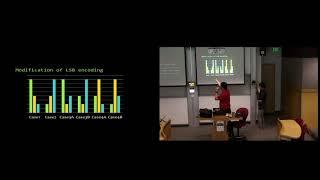 Week 5 G3 Steganography by Jonathan Tan and Tan Wei Sheng