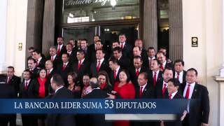 baldizon noticias guatemala 20 07 2014