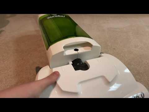 my-eureka-super-light-model-443-vacuum