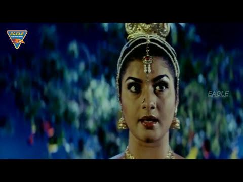 Ek Vardaan Nagina Hindi Dubbed Movie Part 07    Sai Kiran, Raasi,Prema    Latest Hindi Dubbed Movies