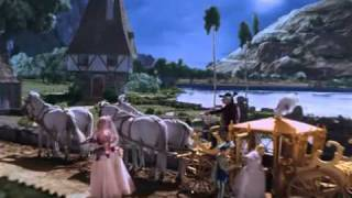 Video Cinderella 1947 USSR Eng Sub download MP3, 3GP, MP4, WEBM, AVI, FLV September 2018