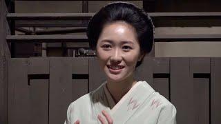 チャンネル登録:https://goo.gl/U4Waal 1918(大正7)年、富山県の貧しい漁師町で起こった「米騒動」。日本の女性が初めて起こした市民運動ともいえる出来事で活躍した ...