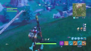 Pro Console Player|| 2500 vbuck giveaway|| Fortnite