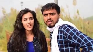 Tu Chij Lajawab Tera Koi Na Jawab  Amit Bhadana Latest ✓   YouTube