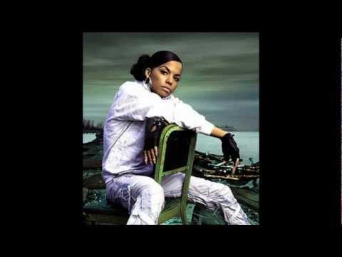 Ms. Dynamite Feat. Nas -  Dy-Na-Mi-Tee (Swizz Beatz Remix)