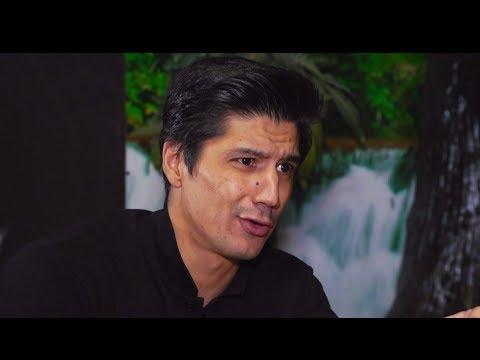 ЙигитАли Мамаджанов Райхондаги аламини Лазизадан олди | Тўлиқ интервью