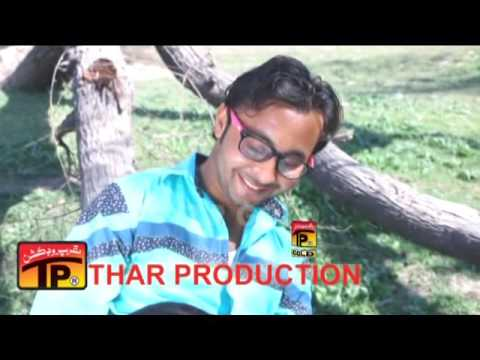 We Dila Hun Kiyon Ronain - Irshad Hussain Sanjrani - Latest Song 2016