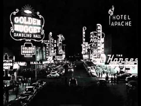 AnGy KoRe - Welcome to Las Vegas ( Original Mix )