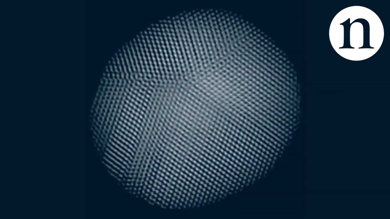 medium resolution of have you ever seen an atom
