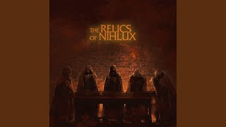 Play The Relics of Nihlux