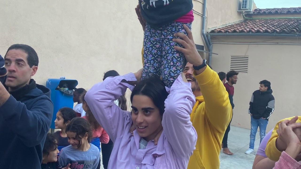 Tarda Castellera