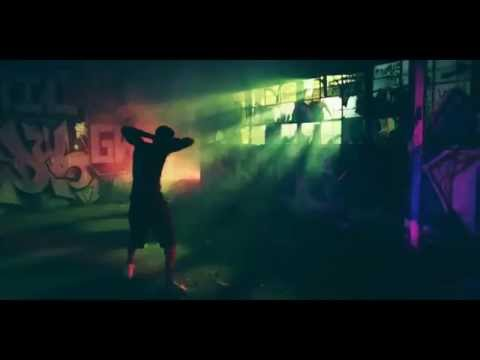 Chris Brown Ayo Ft  Tyga (Official Video) Explict