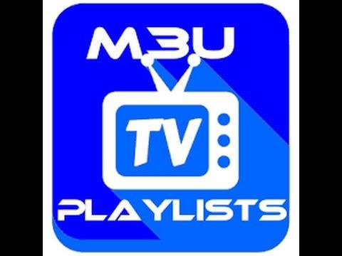 Güncel M3U listesi indirme. [ VCL player, Smart IPTV, Simple TV ] M3U oynatma listesi yukleme.