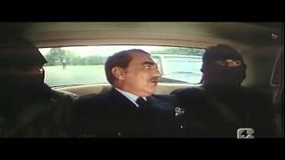 """Alberto Sordi - Il """"Gorilla"""" - Film: """"Di che segno sei ?"""""""