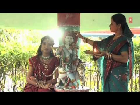 Tulasi Tulasi Oriya Bhajan By Shailabhama [Full HD Song] I Indraneelamani