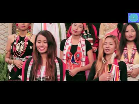 'As One' the voice of North East India
