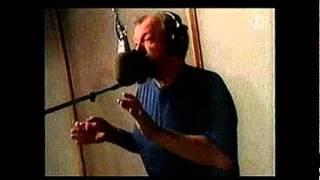 Joe Cocker - Heart Full of Rain (1996)