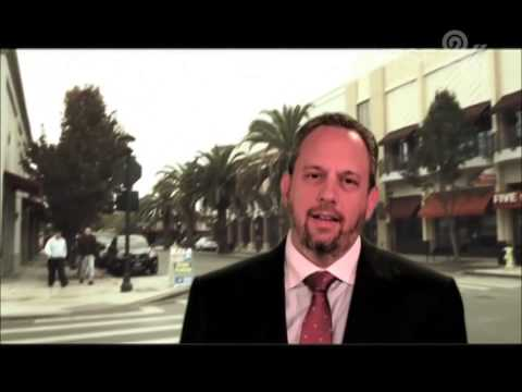 Accident Attorney   Chinese   Lawyer   San Jose, CA
