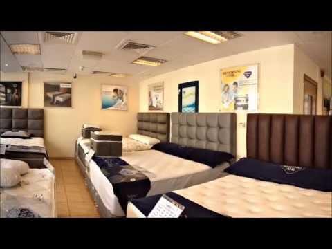 The Living Room Furnishing, Abu Dhabi