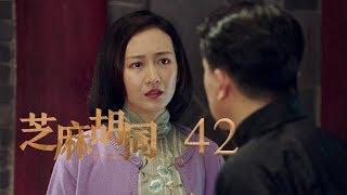 芝麻胡同-42-memories-of-peking-42-何冰-王鷗-劉蓓等主演