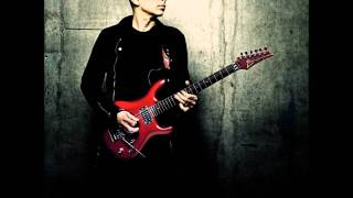 Joe Satriani - Come On Baby [HD]