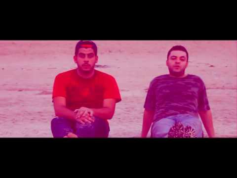 Shouly & Al Basha - Pink Shores (Offical Music Video)