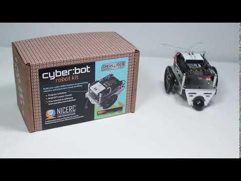 Baixar cyber bot - Download cyber bot | DL Músicas