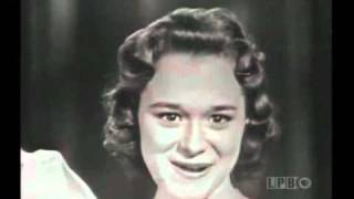 The Lennon Sisters - Melodie D Amour