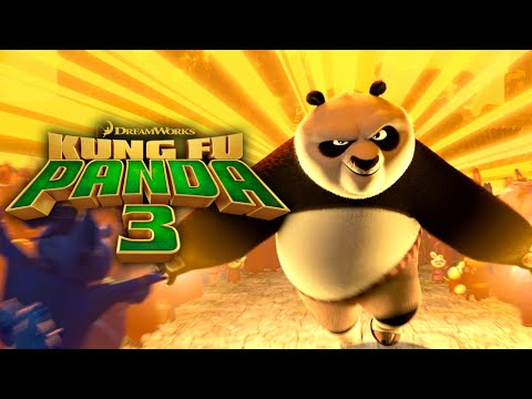 kung-fu-panda-3-|-official-trailer-#3