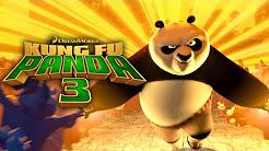 Kung fu panda 3 le film entier en francais youtube - Kung fu panda 3 telecharger ...