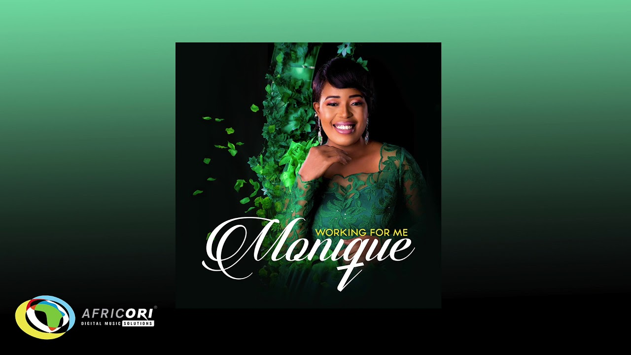 Download Monique - Onyeoma [Feat. A'dam & Mike Abdul] (Official Audio)