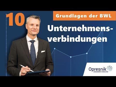 grundlagen-der-bwl-vorlesung-10-mit-marc-oliver-opresnik
