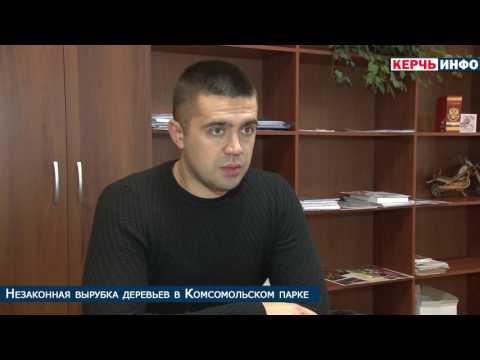 Прокат авто в Крыму и Симферополе. Аренда автомобилей в