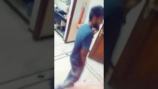 Alaga alaga aanalaga  - Neji Dubs