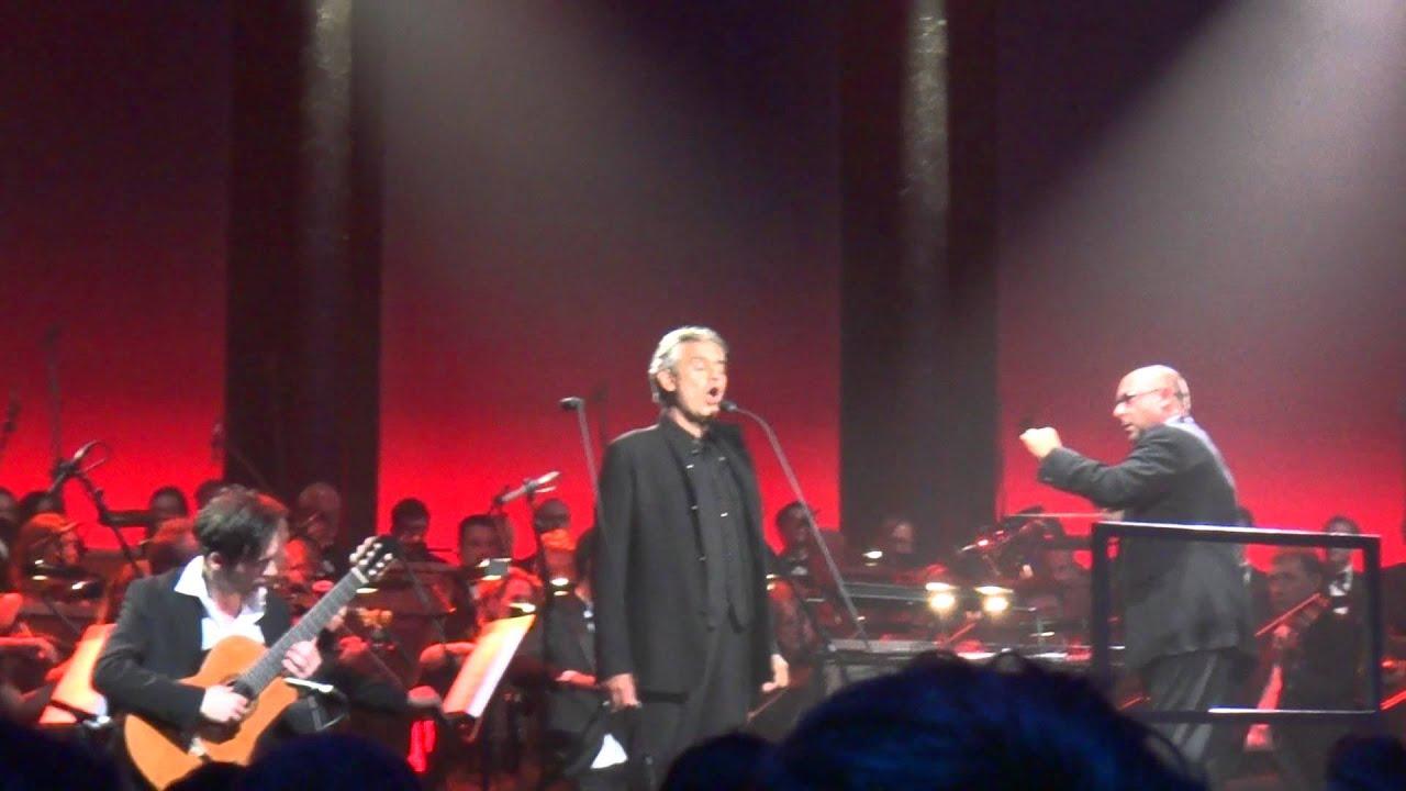 conciertos-musicales-andrea-bocelli-live-at-itunes-festival-2012-ub-conciertos-musicales